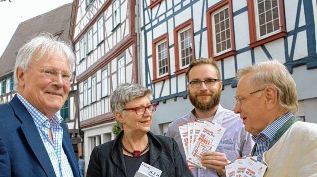 2016-12-21 BA Bücherstube Bensheim