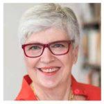 Bensheimer Bücherstube Ingeborg Deichmann