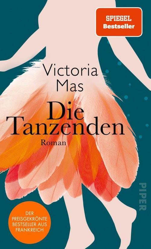 Victoria Mas, Die Tanzenden